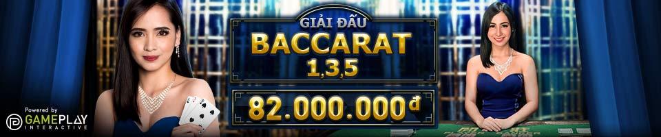 Giai-dau-baccarat-1-3-5