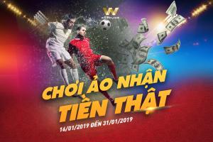 choi-ao-nhan-tien-that-1