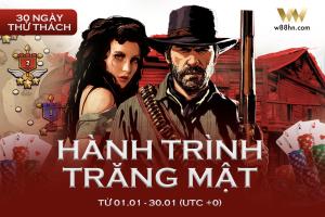 hanh-trinh-trang-mat1