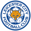 Leicester_City_FC_logo.png